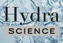 Marque Image Hydra Science