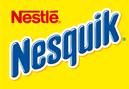 MARCA Image Nesquik Nestle