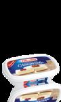 Préparation pour Cheesecake Elle&Vire