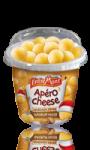 Apéro\'Cheese Saveur Noix Entremont
