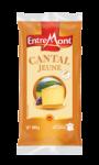 Cantal jeune Entremont