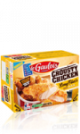 Crousty Chicken Long Filet\'s Le Gaulois