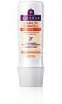 Soin 3 Minute Miracle Reconstructor Aussie