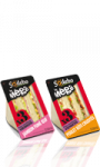 Sandwich Le Mega Sodebo