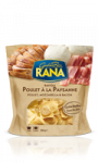 Ravioli Poulet à la Paysanne Giovanni Rana