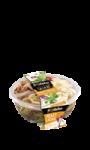 Salade Poulet Caesar Sodebo
