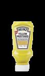 Yellow Mustard Classic Heinz
