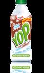 Yop Choco-Noisette Yoplait