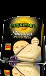 Emmental Leerdammer Sélection