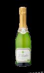 Vin mousseux Kieffer Bio Brut Carrefour
