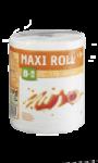 Essuie-tout Maxi-Roll Carrefour