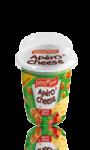 Apéro\' Cheese Tomate Basilic