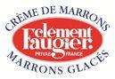 Marque Image Clement Faugier