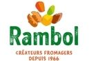 Marque Image RAMBOL