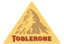 Marque Image Toblerone