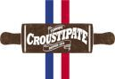 Marque Image Croustipate