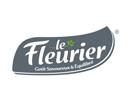 Marque Image Le Fleurier