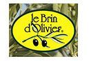 Marque Image Le Brin d'Olivier