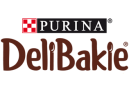 DeliBakie Purina