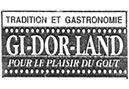 Gi-Dor-Land