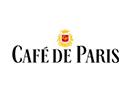 Marque Image Cafe de Paris