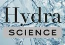 Hydra Science