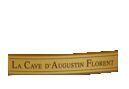 Marque Image La Cave d'Augustin Florent