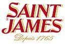 Marque Image SAINT JAMES