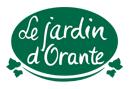Le Jardin D'Orante