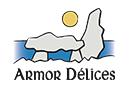Marque Image Armor Délices
