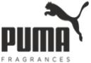 Marque Image Puma