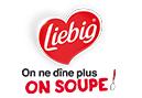 Marque Image Liebig
