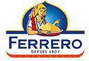 Marque Image Ferrero Couscous