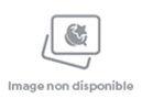 Marque Image No Brand