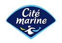 Cité Marine