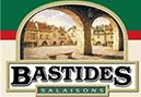 Bastides Salaisons