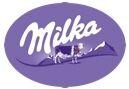 Marque Image Milka