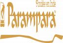 Marque Image Parampara