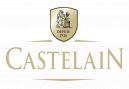 CASTELAIN