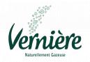eau Verniere