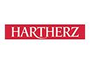 Hartherz