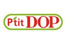 P'Tit Dop