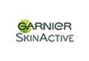 Marque Image Garnier Skinactive