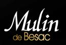 Mulin de Besac