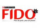 PURINA FIDO