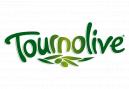 Tournolive
