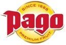 Marque Image Pago