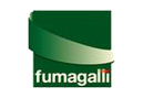 Marque Image Fumagalli