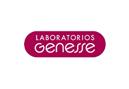 Laboratoires Genesse