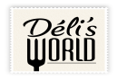 Deli's World